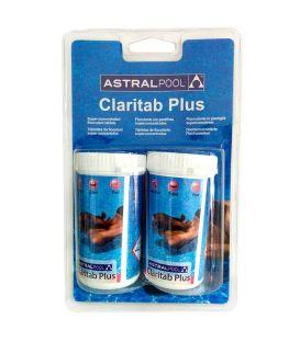 Claritab Plus