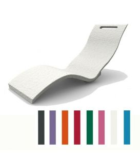 Serendipity Chaise S010