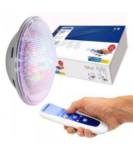 Lampada  PAR56 1.11 wireless 1 +1 control motion