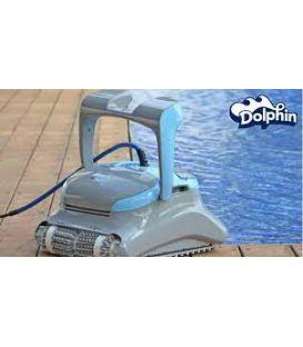 Dolphin Zenit 20